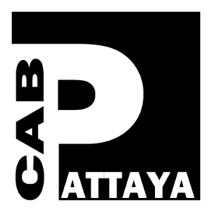 Pattaya Cab private taxi services